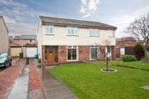 3 bedroom semi detached home for sale in 34 Links View...