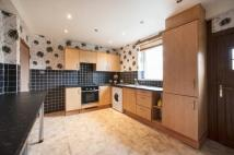 3 bedroom Flat for sale in 34 Napierston Road...