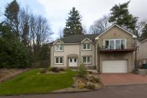 4 bedroom Detached house in 1 Inglewood Gardens...