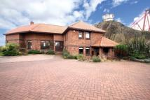 Detached house in 11 East Bay, The Shores...