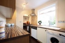 3 bed Terraced property in 3 High Street, Elie...