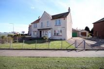 semi detached house for sale in 2 Sycamore Avenue...