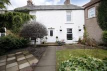 Terraced property for sale in 47 Preston Crescent, ...