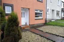 3 bed Terraced home for sale in 33 Eagle Brae...
