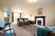 4 bedroom Detached house in 5 Kennedy Crescent...