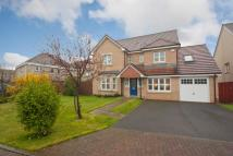 4 bedroom Detached house for sale in 47 Laburnum Avenue, ...