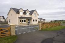 5 bedroom Detached property for sale in 15 Waterlands Road, Law...