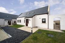 Detached house in Parkholme Farm,...