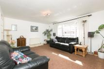 Flat for sale in 26/4 Northfield Drive...