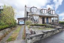 3 bedroom semi detached home for sale in 107 Victoria Terrace...