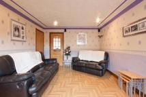 4 bed semi detached home for sale in Lawers Crescent, Polmont...