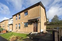 3 bedroom Flat in 43 Mallard Road...