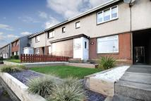 2 bedroom Terraced property for sale in 17 Otterston Grove...