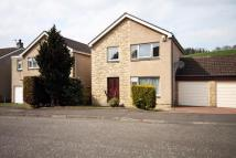 Detached home for sale in 14 St Fillans Crescent, ...