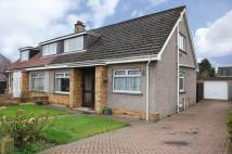 4 bed semi detached home for sale in 3 Hugh Russell Place, ...