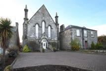 Detached home for sale in Church House,...