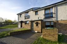 3 bed Terraced house for sale in 40 Inchfad Drive...
