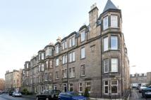 2 bedroom Flat for sale in 29(2F2) Millar Crescent...
