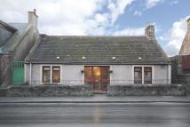 Detached house for sale in 41 Main Street, Thornton...