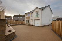 Detached property for sale in 2 Polton Path, Bonnyrigg...