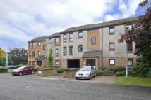 2 bedroom Flat in 12/8 South Maybury...