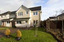 4 bedroom Detached property for sale in 2 Lennoxmill Lane...