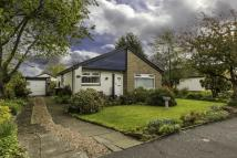3 bed Bungalow for sale in 17 Strowan Road, Comrie...