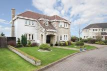 Detached home in 19 Carlingnose Way...