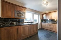 4 bedroom Flat for sale in 9A Craigpark Street...