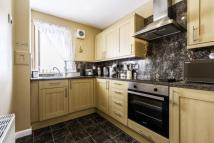 Ground Flat for sale in Flat 2 Station House...