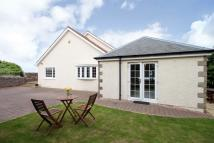 4 bed Detached house in The Stables...