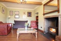 5 bed Detached property in The Old Manse 19 Denny...