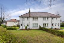 Flat for sale in 5 Maple Drive, Clydebank...
