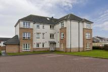 2 bedroom Ground Flat for sale in 61 Bathlin Crescent, ...