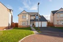 Detached property for sale in 6 Burnbrae Loan...