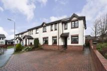 4 bed semi detached property in 40 Loanhead Road...
