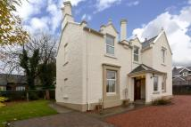 6 bed Detached property for sale in 5 Albert Place, Airdrie...