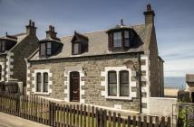 3 bedroom Detached home for sale in Fleur De Lys...