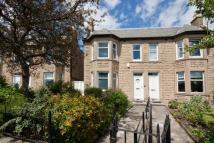 semi detached property for sale in 22 Goff Avenue...