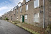 Flat for sale in 68C Brechin Road...