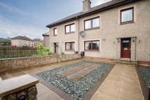 133 Keltyhill Road Terraced property for sale