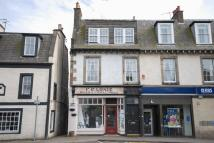 Flat for sale in 7 High Street, ...