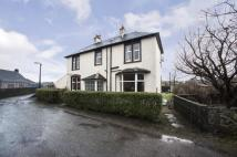 3 bed Detached property in Janetta...