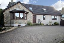 5 bedroom Detached house for sale in 20a  Commercial Street...