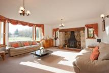 5 bedroom Detached property in 13 West Harwood Crofts...