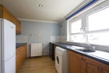3 bed Ground Flat for sale in 9 Huntingdon Road...