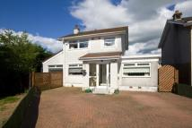 4 bedroom Detached home in 25 Strathord Place...