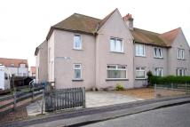Flat for sale in 3 Paterson Park, ...