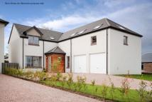 4 bedroom new home in Plot 13...
