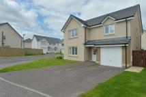 Detached property in 87 Russell Drive, ...